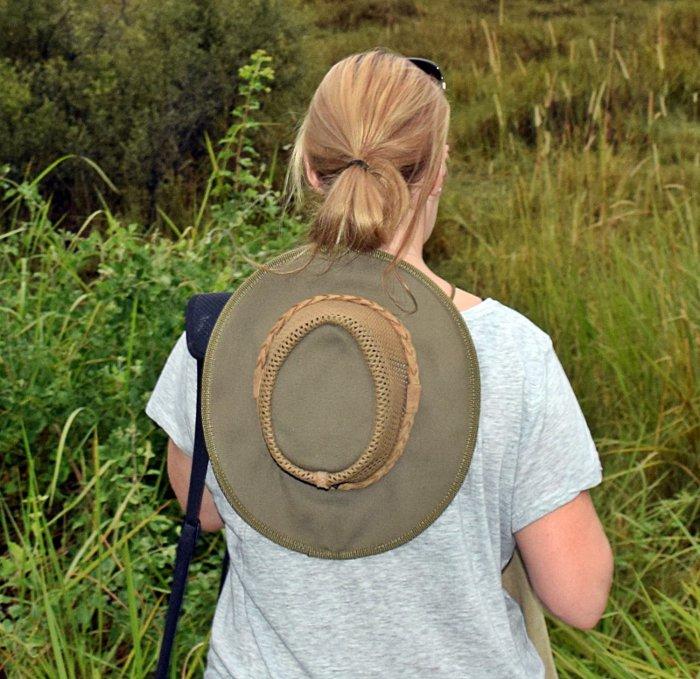 safari-hat-botswana