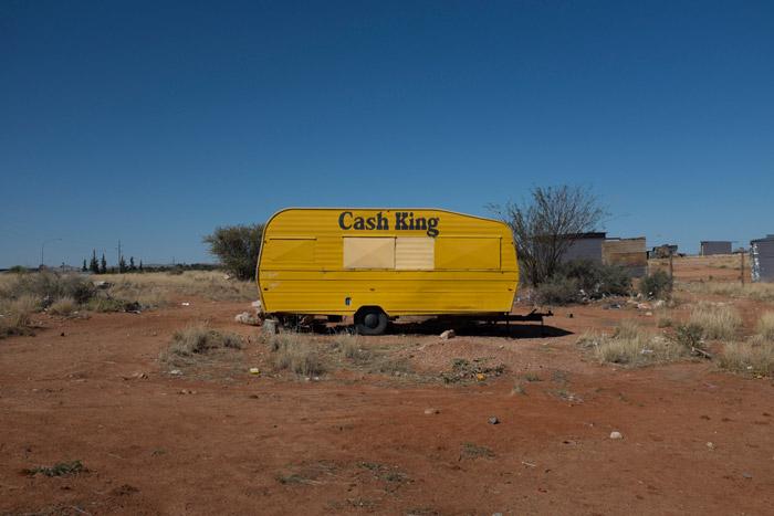 sean-metelerkamp-cas-king-caravan