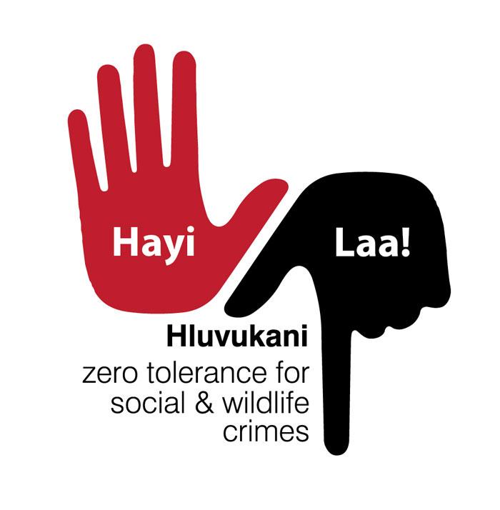 Hayi laa logo
