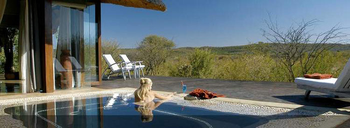 Madikwe-Hills-Pool