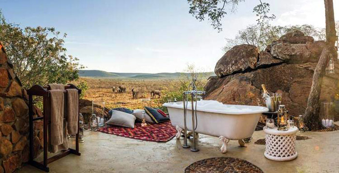 Madikwe-Hills-daytime-bath
