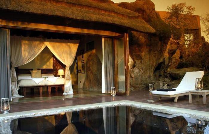 Madikwe-Hills-private-pool