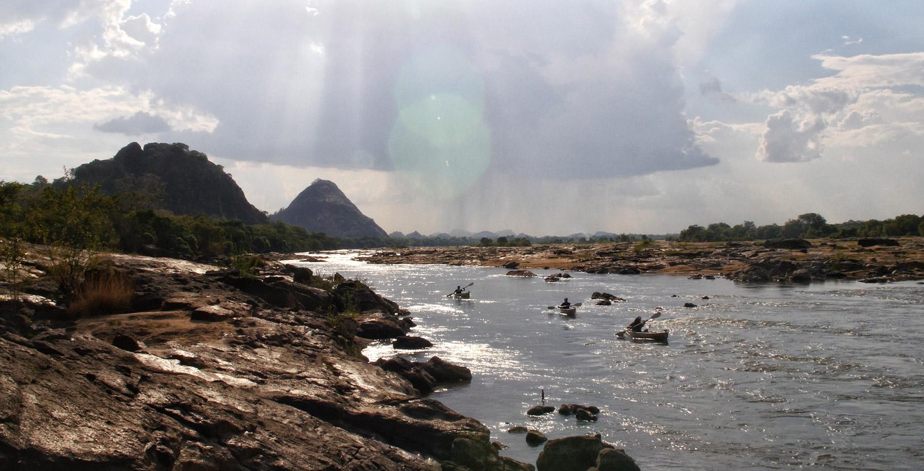 Ruvuma-river-expedition