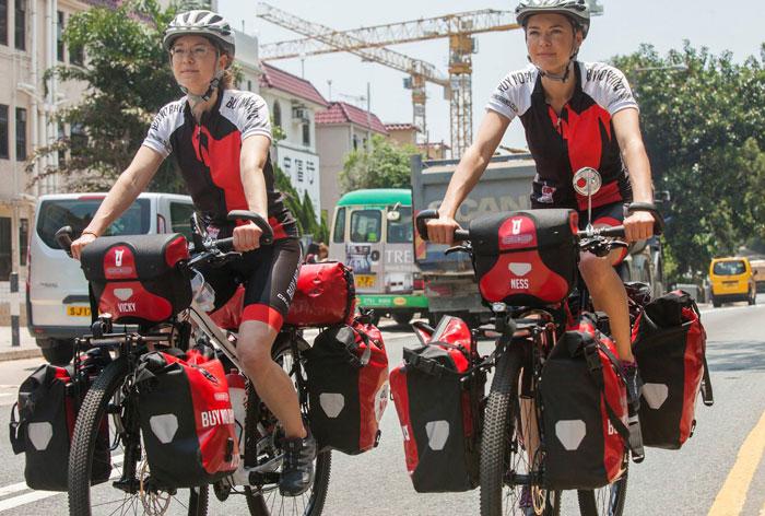 cycling-for-rhinos