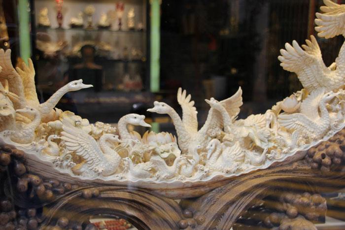 ivory-carvings-hong-kong