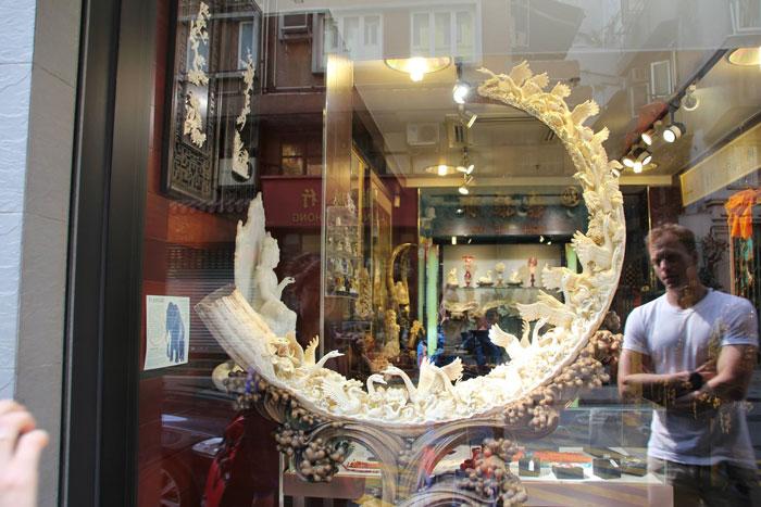 ivory-hong-kong