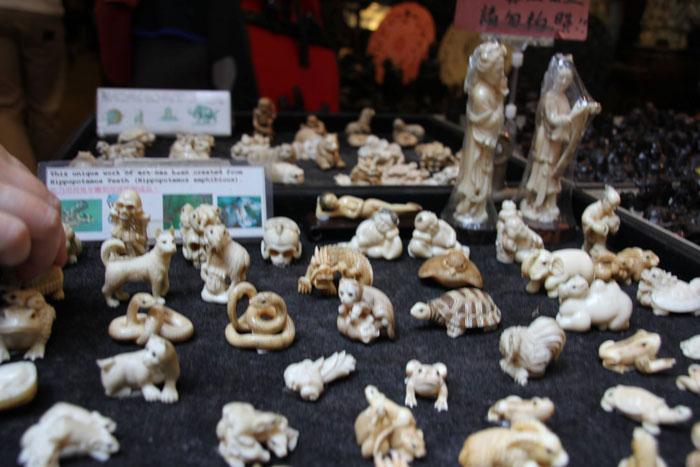 ivory-trinkets-hong-kong