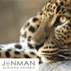 Jenman Safaris