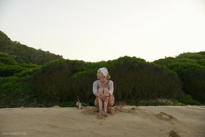kerryn-bhanga-beach