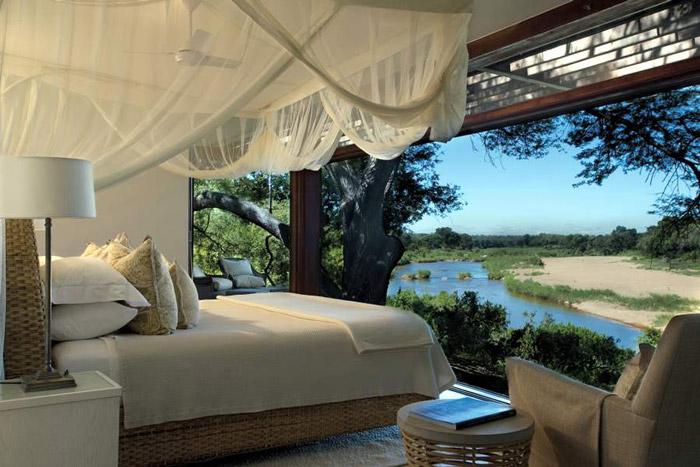 lion-sands-ivory-lodge-bedroom