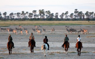makgadikgadi-horse-safari