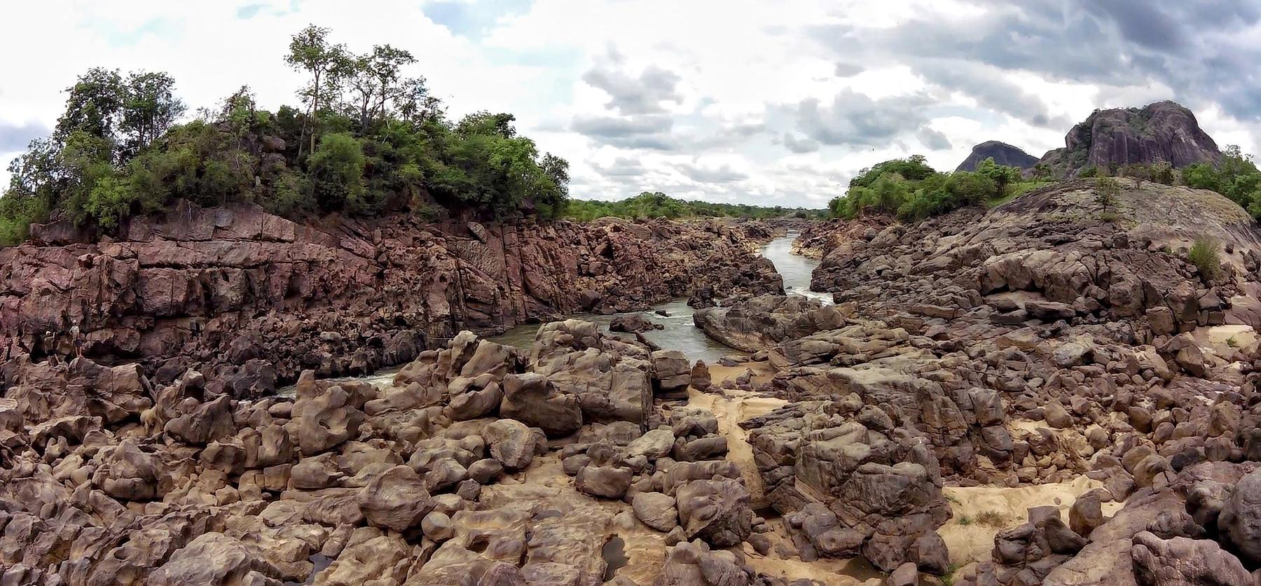 ruvuma-gorge 2
