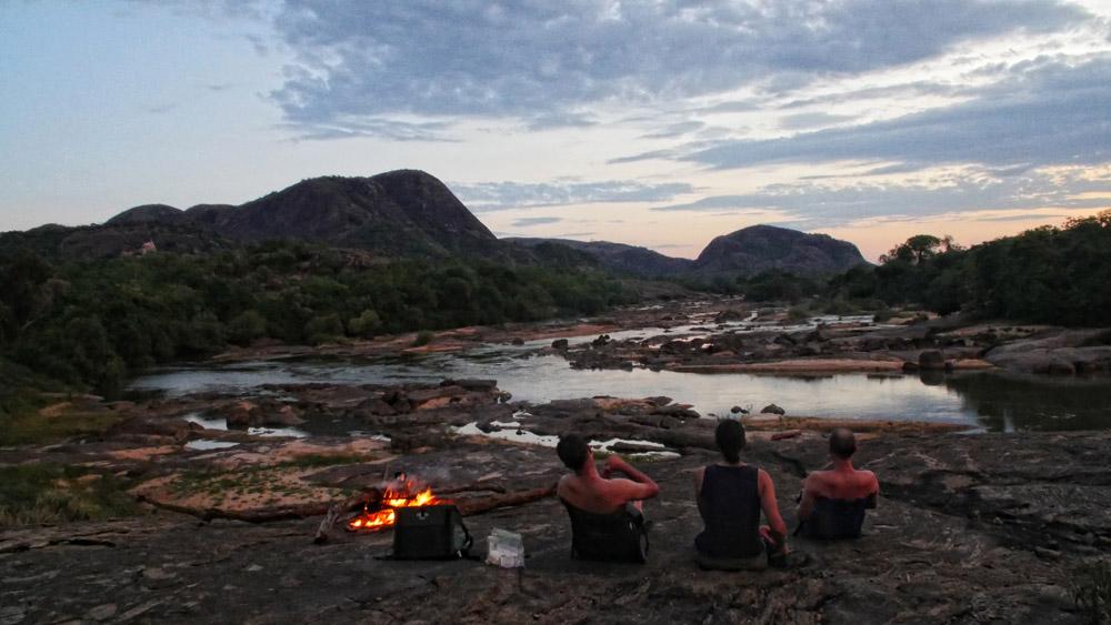 ruvuma-river-expedition-campsite