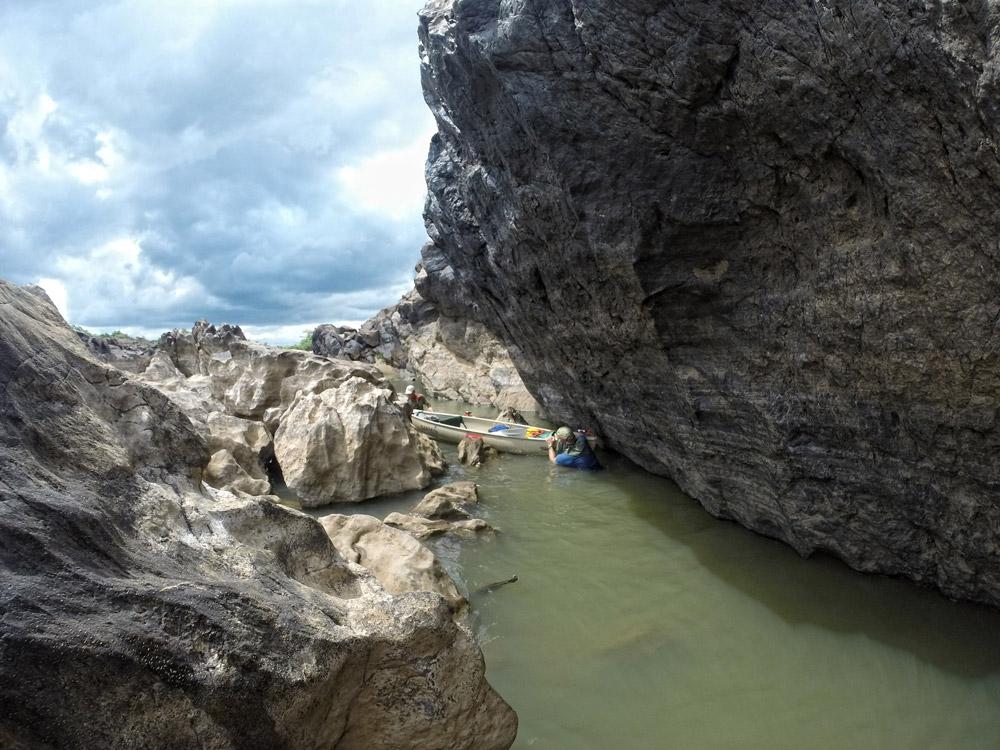 ruvuma-river-narrows