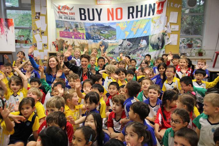 school-rhino