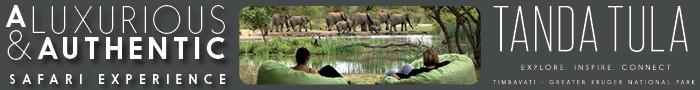 tanda-tula-luxury-safari