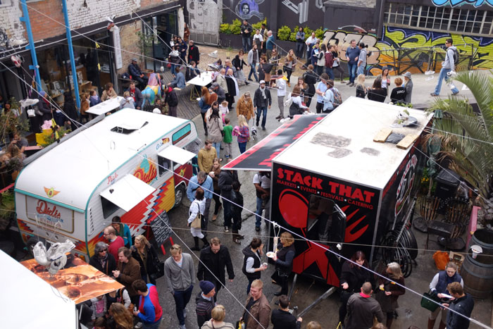South Africas Street Food Festival - Africa Geographic-1531