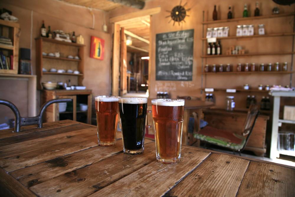 Sneeuberg-brewery-3-beer-glasses