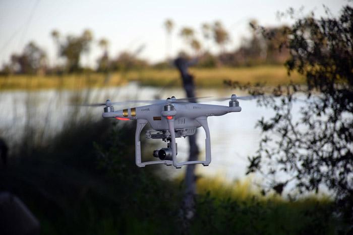 drones-botswana