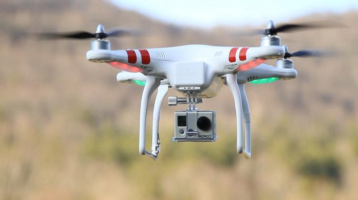 drones-on-safari