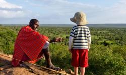family-safari-in-kenya