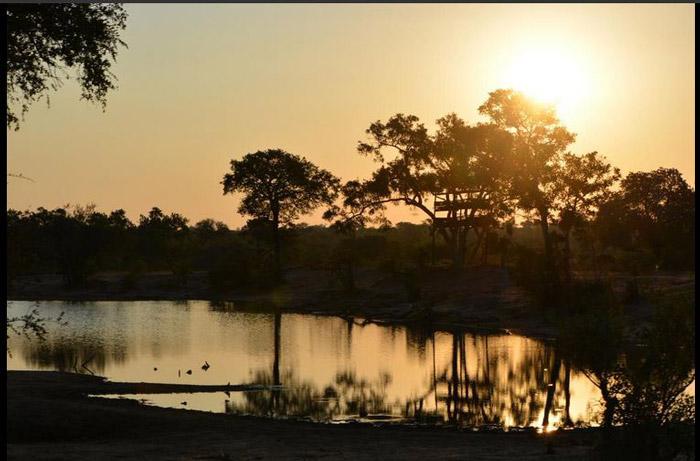 sunset-marcos-dam