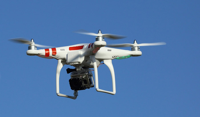 using-drones-on-safari