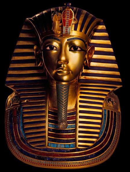 casino pharaoh
