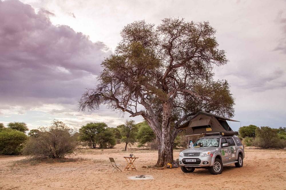 Kgalagadi-Camps-and-Accomm---copyright-Scott-Ramsay-13
