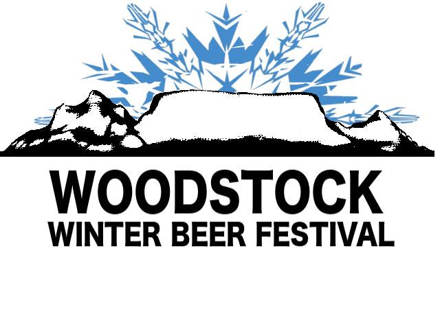 woodstock winter beer festival this weekend africa. Black Bedroom Furniture Sets. Home Design Ideas