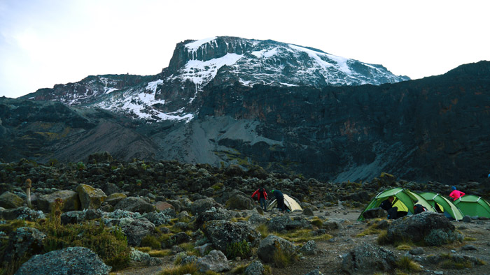 barranco-camp-kilimanjaro