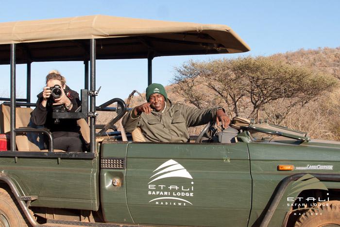 etali-safari-photo-tours