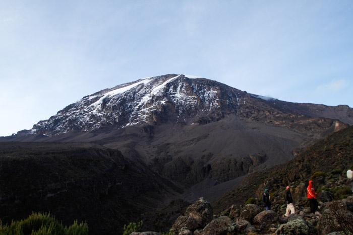 kilimanjaro-mountain