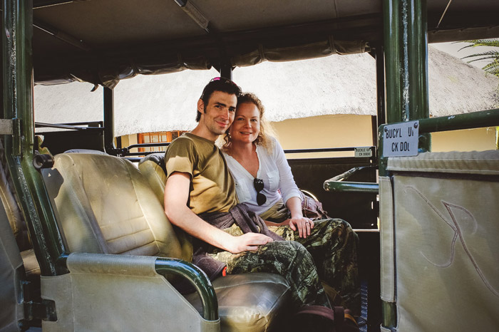 namibian-honeymoon