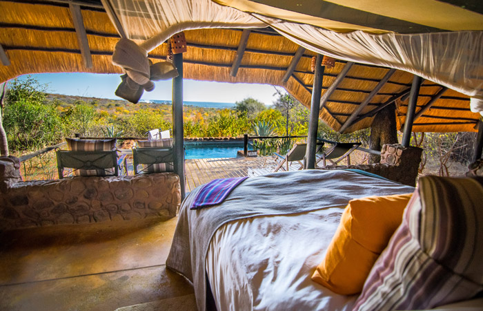 stanley-safari-lodge-bedroom