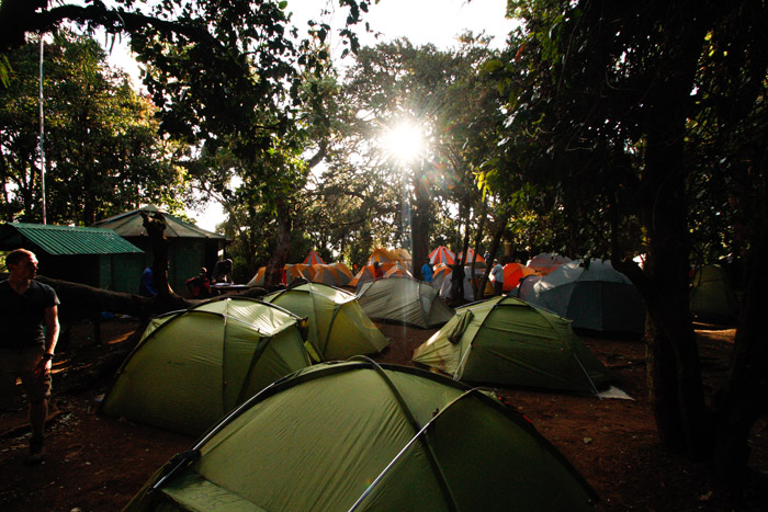 tents-camp-kilimanjaro