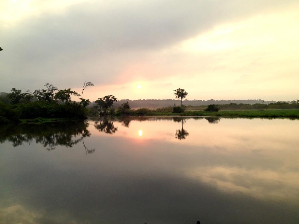 Akaka-sunrise-mathieu