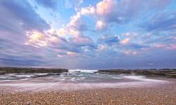 beach-wild-coast