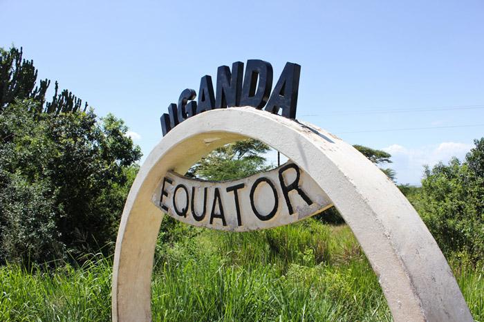 equator-uganda