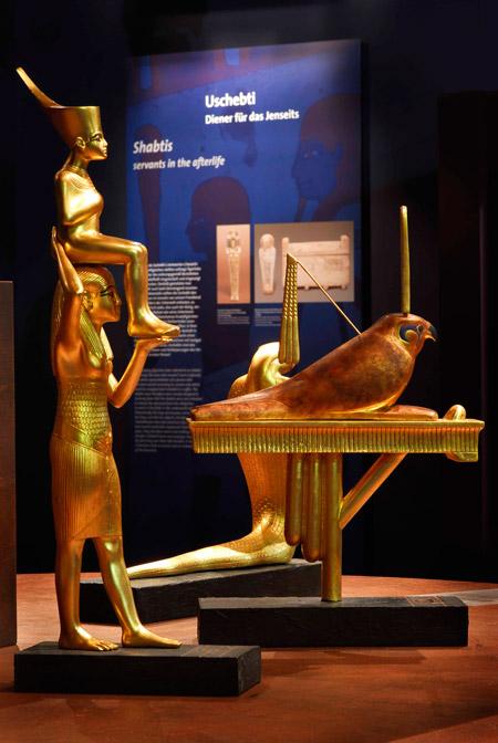 figures-of-gods