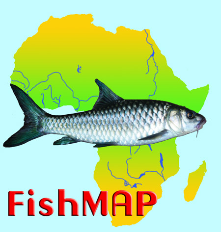 fish-map-logo