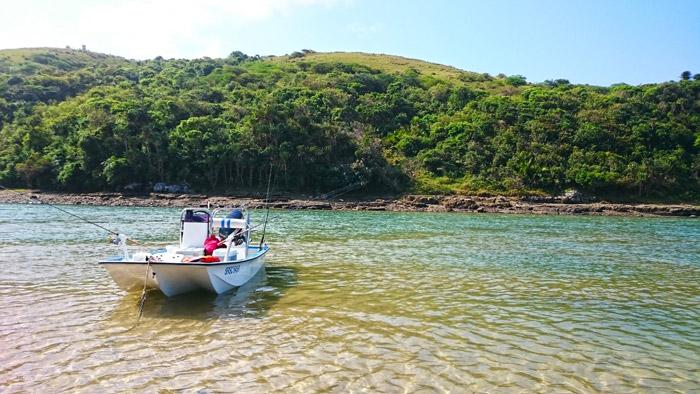 fishing-transkei