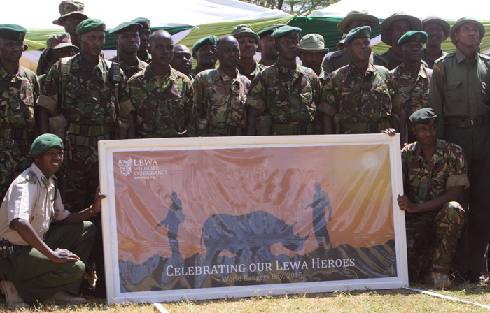 honouring-the-team-on-world-rangers-day