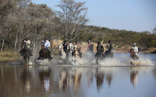 horse-safari-waterberg