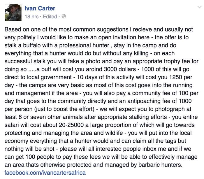ivan-carter-facebook-response