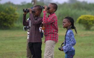 kids-birding-uganda