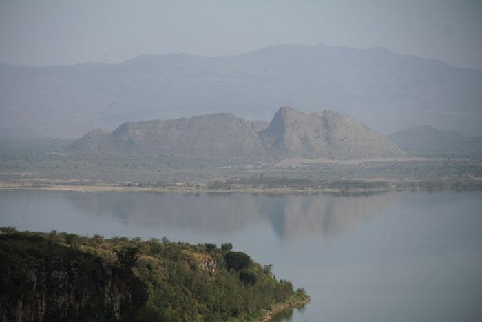 lake-kenya