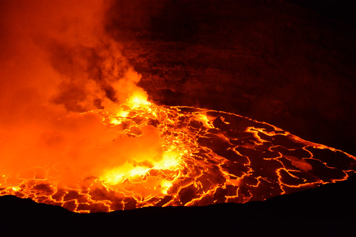 lava-in-volcanic-crater