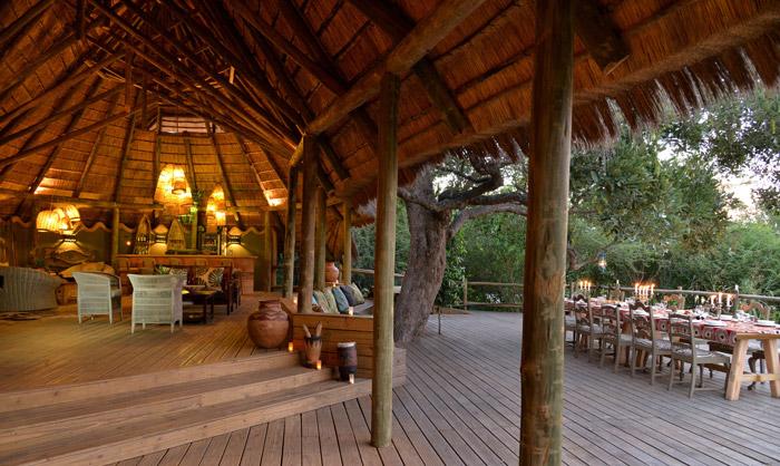 main-area-africa-budget-safaris