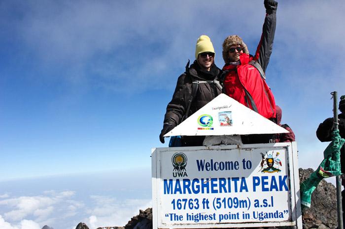 margherita-peak-uganda